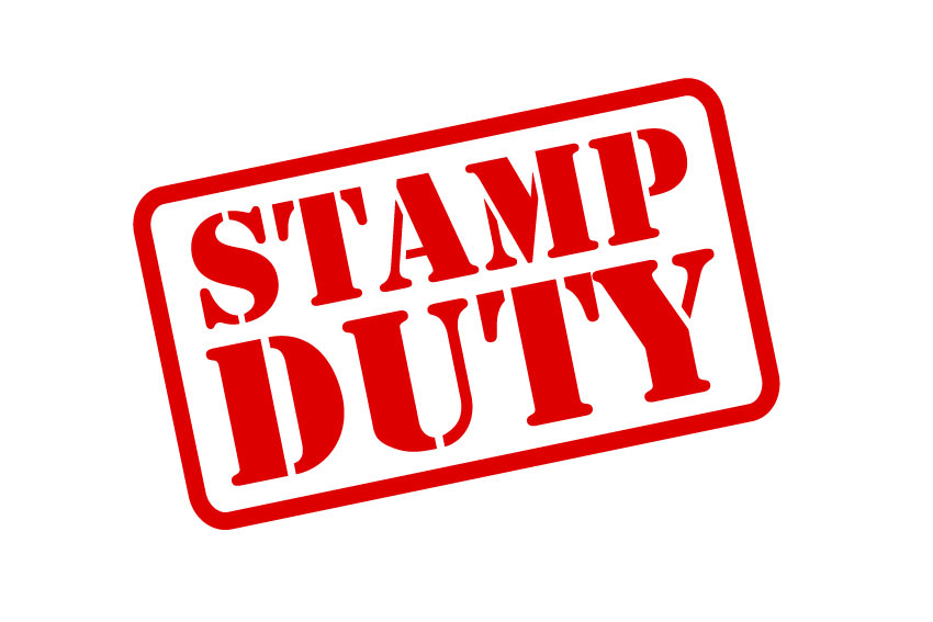 Stamp Duty On New Homes Nsw