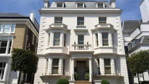 The-Buying-Agents-Kensington-W8
