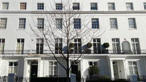 The-Buying-Agents-Knightsbridge